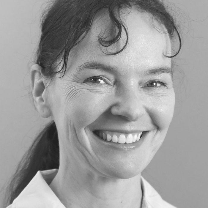 Claudia Schüller Schmuckdesignerin