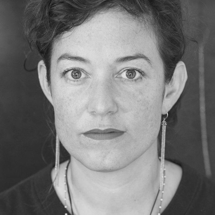 sarah cossham schmuckdesignerin