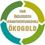 Schmuckatelier Oekogold